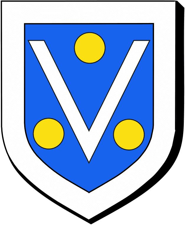 Villiers En Lieu